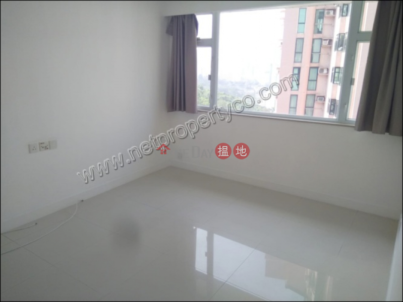 Newly Decorated Apartment for Rent in Happy Valley 22-26 Village Road | Wan Chai District | Hong Kong | Rental | HK$ 48,000/ month