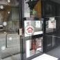 欣翠閣 (Goodview Court) 西區太平山街1號|- 搵地(OneDay)(2)