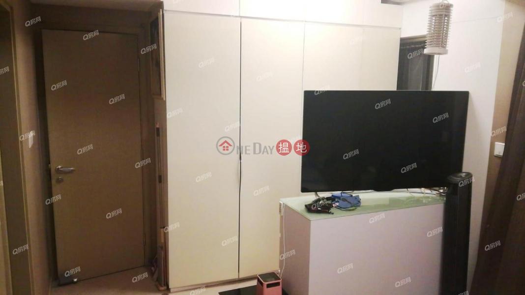 天晉 IIIA 3A座-低層住宅出售樓盤HK$ 1,380萬