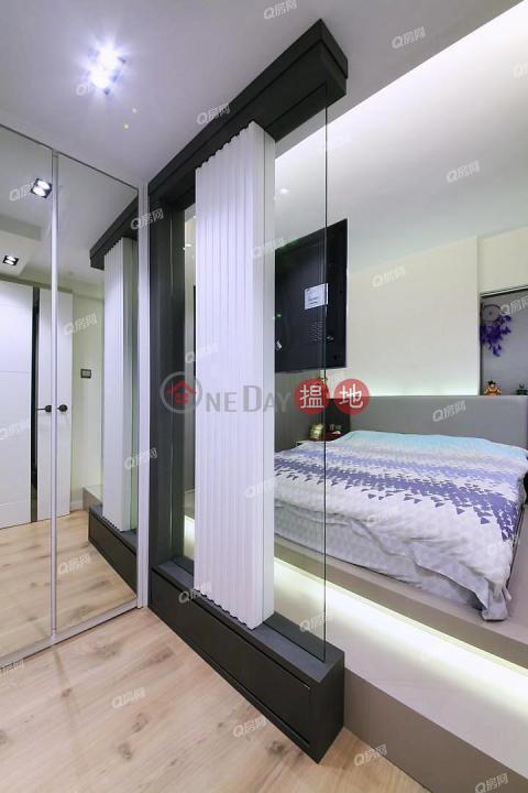 Tower 6 Island Resort | 2 bedroom Mid Floor Flat for Rent|Tower 6 Island Resort(Tower 6 Island Resort)Rental Listings (XGGD737701790)_0