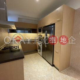 Efficient 3 bedroom with parking | Rental|Spyglass Hill(Spyglass Hill)Rental Listings (OKAY-R70800)_0