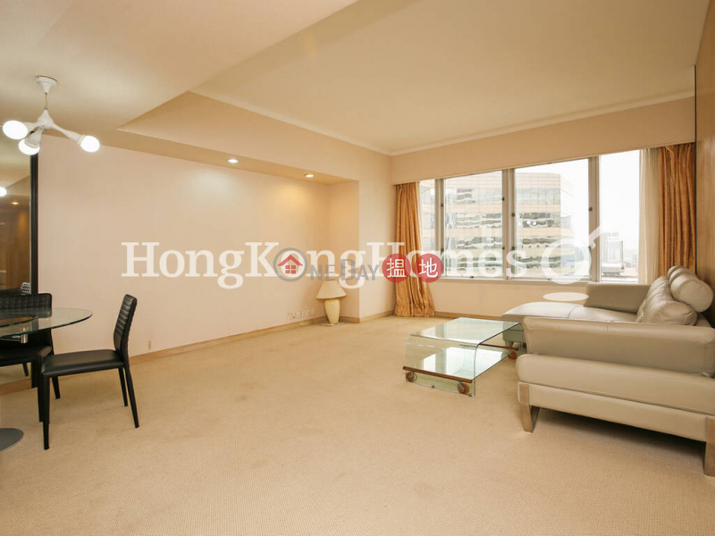 2 Bedroom Unit for Rent at Convention Plaza Apartments | Convention Plaza Apartments 會展中心會景閣 Rental Listings