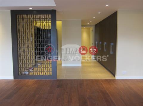 大潭三房兩廳筍盤出售|住宅單位|陽明山莊 山景園(Parkview Club & Suites Hong Kong Parkview)出售樓盤 (EVHK34893)_0