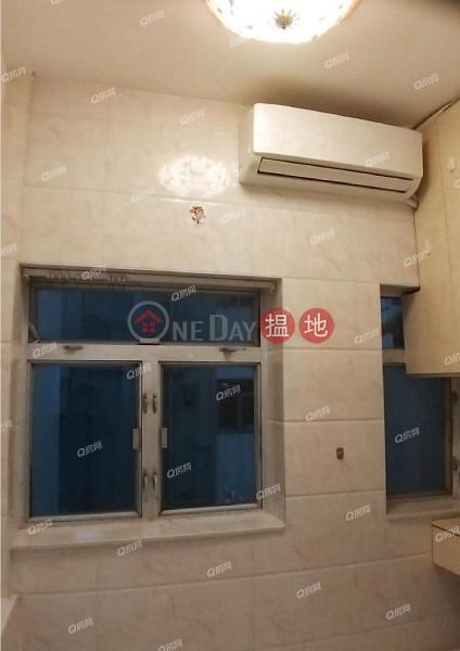 交通方便,超筍價大東大廈租盤-67-73皇后大道東 | 灣仔區-香港|出租|HK$ 3,800/ 月