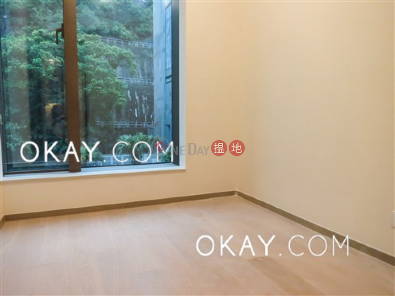 Gorgeous 4 bedroom with terrace & balcony | Rental | 233 Chai Wan Road | Chai Wan District Hong Kong Rental, HK$ 37,000/ month