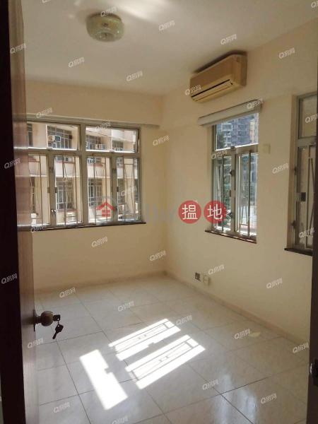 419L-419Q Queen\'s Road West | 2 bedroom Mid Floor Flat for Rent 419L-419Q Queens Road West | Western District, Hong Kong, Rental, HK$ 25,000/ month