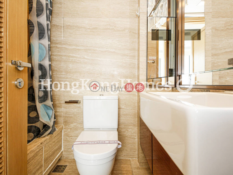 Property Search Hong Kong | OneDay | Residential | Rental Listings, 2 Bedroom Unit for Rent at Larvotto