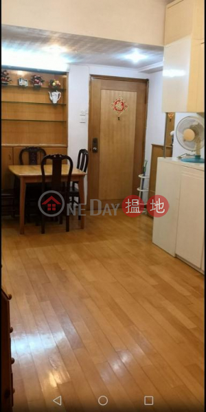 Flat for Rent in Tung Shing Building, Wan Chai | 272-274 Lockhart Road | Wan Chai District | Hong Kong | Rental | HK$ 20,800/ month
