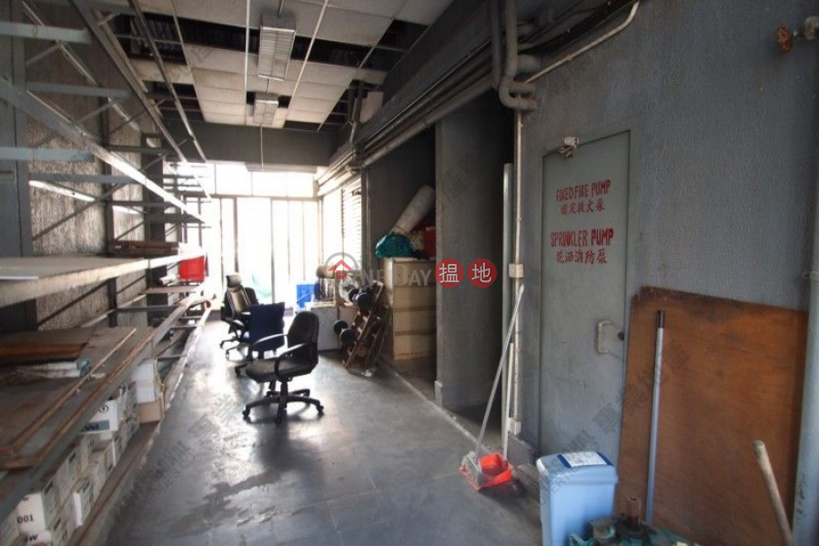Property Search Hong Kong | OneDay | Office / Commercial Property, Sales Listings Roof-top for sale
