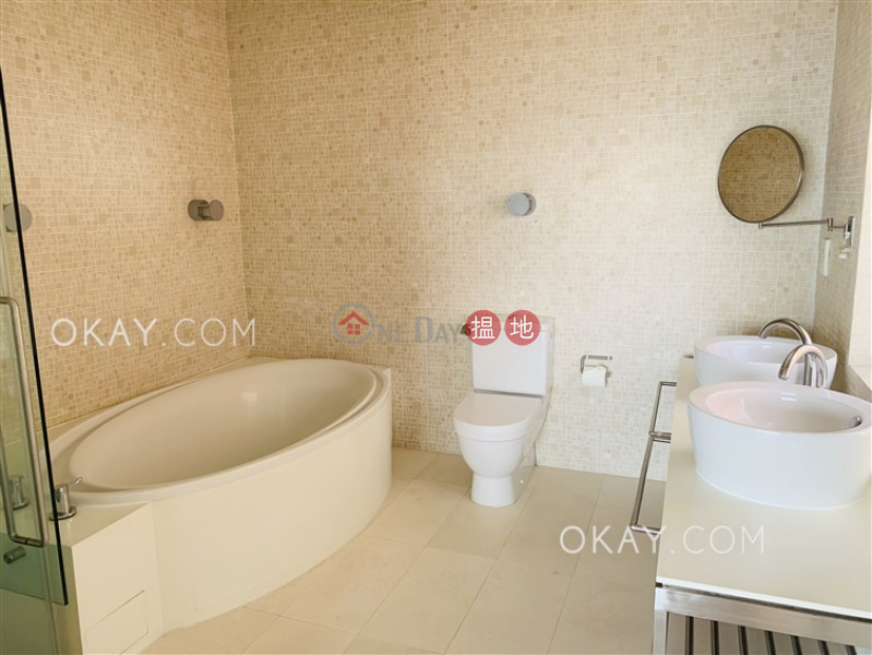 Luxurious house with sea views, rooftop & terrace | Rental | Orient Crest 東廬 Rental Listings