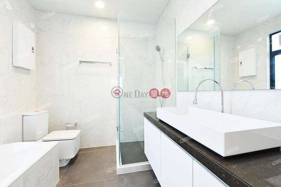 HK$ 125,000/ month   Bisney Gardens   Western District, Bisney Gardens   5 bedroom House Flat for Rent