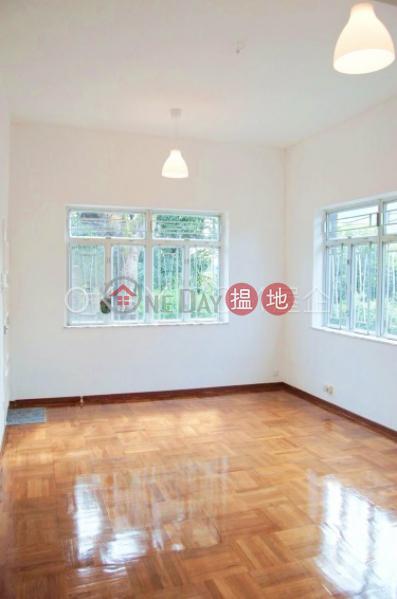 Rare house with parking   For Sale, Tan Shan Road   Sai Kung, Hong Kong Sales, HK$ 18M