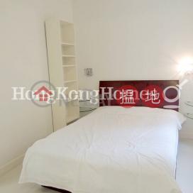 1 Bed Unit at Manrich Court | For Sale