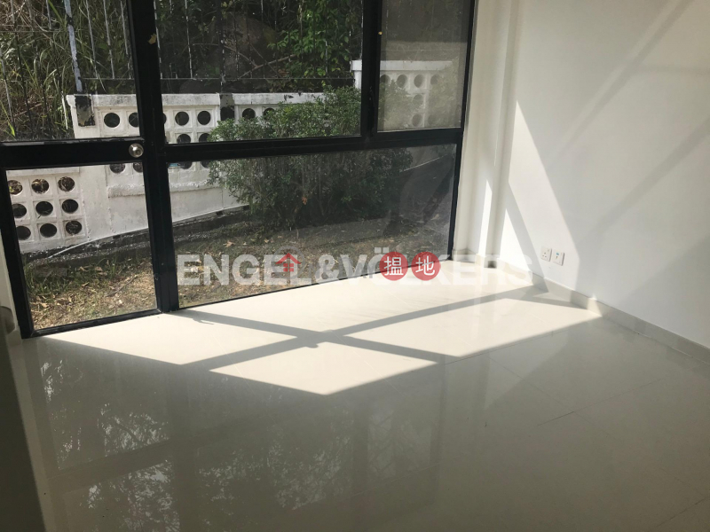 3 Bedroom Family Flat for Rent in Sai Kung | 18 Tso Wo Road | Sai Kung, Hong Kong, Rental, HK$ 66,000/ month