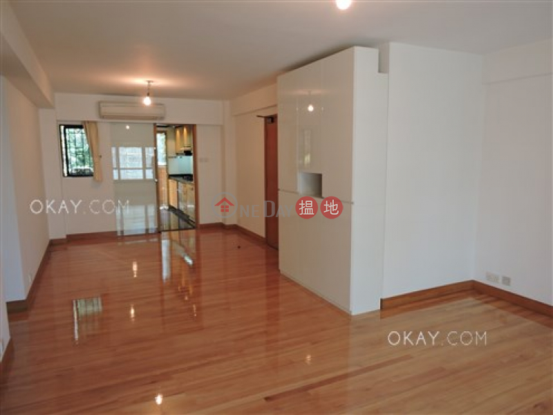 Property Search Hong Kong | OneDay | Residential, Sales Listings Stylish 3 bedroom on high floor | For Sale