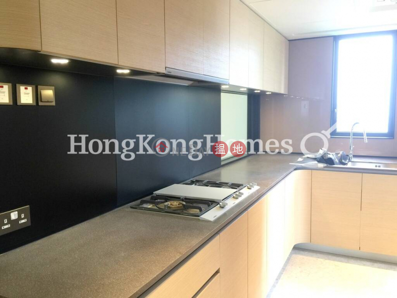 3 Bedroom Family Unit at Arezzo | For Sale, 33 Seymour Road | Western District | Hong Kong, Sales | HK$ 61M