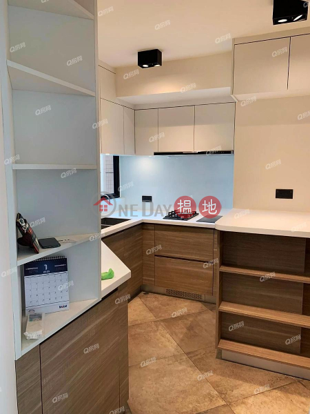 HK$ 36,000/ 月-藍灣半島 6座柴灣區名師設計 智能家居《藍灣半島 6座租盤》