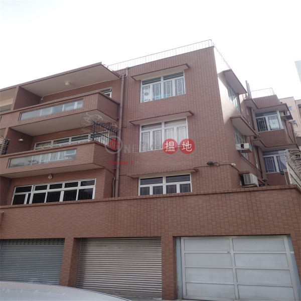 7-8 Briar Avenue (7-8 Briar Avenue) Happy Valley|搵地(OneDay)(4)