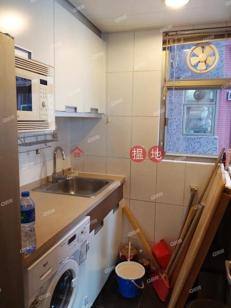 香港搵樓|租樓|二手盤|買樓| 搵地 | 住宅|出租樓盤|地標名廈,鄰近地鐵,市場罕有《Yoho Town 1期6座租盤》
