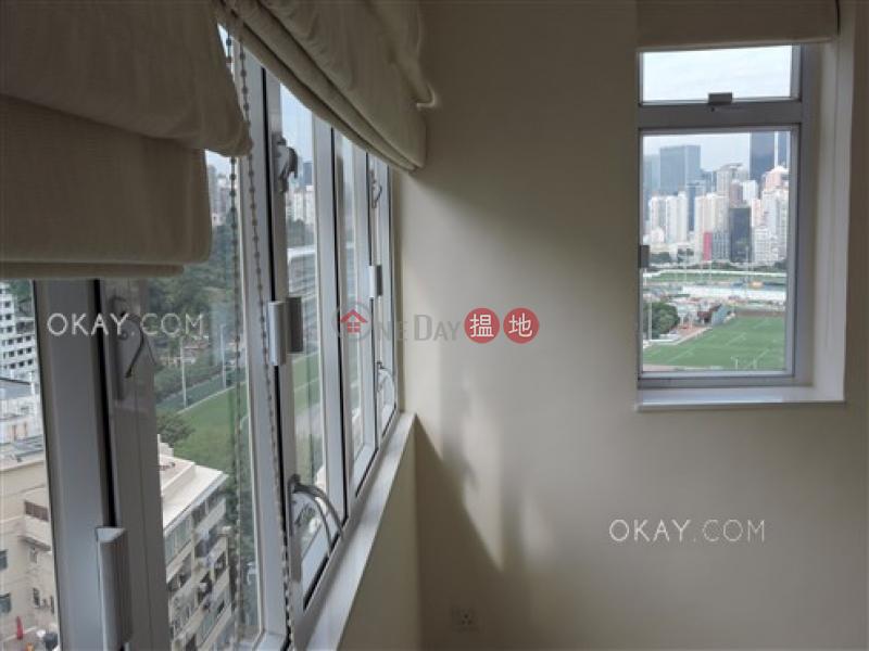 HK$ 1,100萬-麗成大廈|灣仔區|3房1廁,極高層《麗成大廈出售單位》