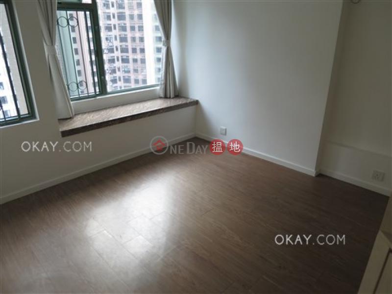 香港搵樓|租樓|二手盤|買樓| 搵地 | 住宅|出租樓盤-2房2廁,實用率高,星級會所雍景臺出租單位