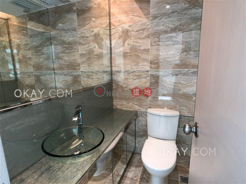 Exquisite house with sea views, rooftop | Rental, 88 Wong Ma Kok Road | Southern District Hong Kong, Rental, HK$ 155,000/ month