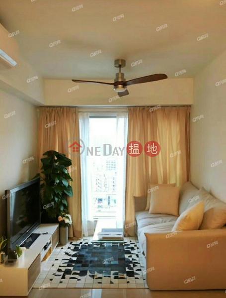 HK$ 9.98M | La Lumiere Kowloon City, La Lumiere | 2 bedroom High Floor Flat for Sale