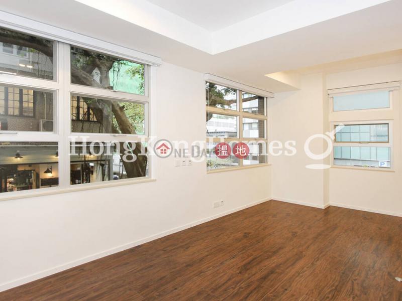 Lok Moon Mansion | Unknown Residential | Rental Listings, HK$ 22,000/ month