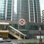 Laford Centre (Laford Centre) Cheung Sha WanLai Chi Kok Road838號|- 搵地(OneDay)(3)