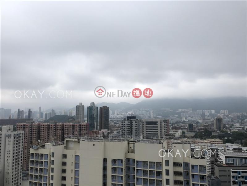 Property Search Hong Kong   OneDay   Residential   Rental Listings, Cozy 2 bedroom on high floor   Rental