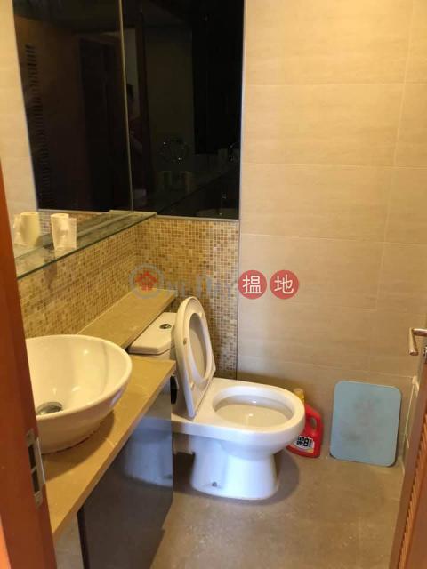 I-Home 2房|油尖旺I-Home(I-Home)出租樓盤 (67089-2298763480)_0