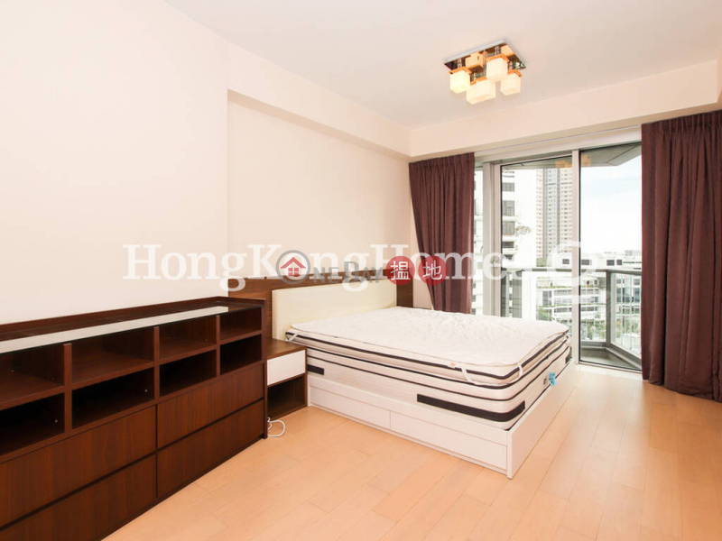 HK$ 77,000/ month | Marinella Tower 9, Southern District 4 Bedroom Luxury Unit for Rent at Marinella Tower 9