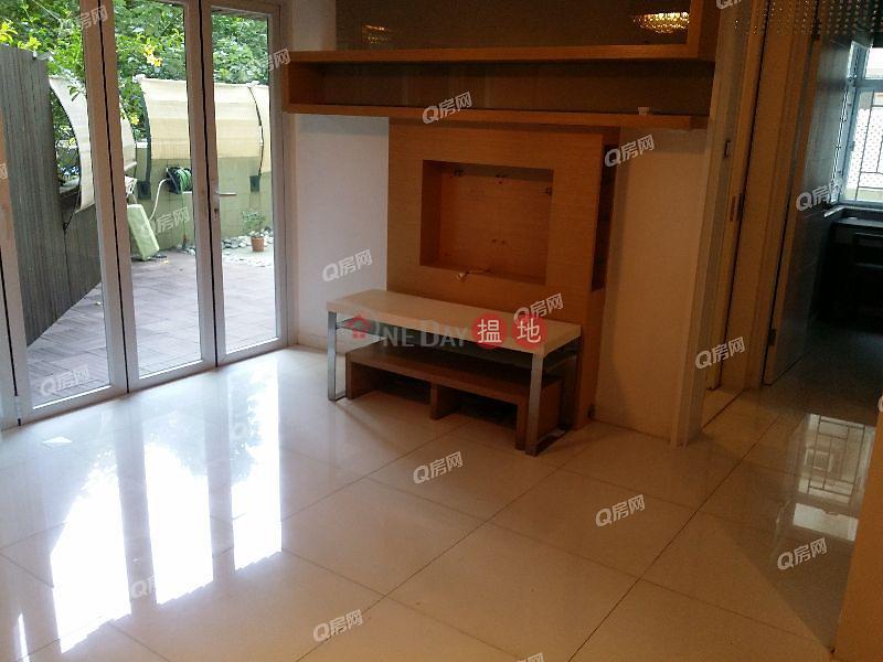 Property Search Hong Kong | OneDay | Residential Rental Listings, Block 8 Yat Wah Mansion Sites B Lei King Wan | 2 bedroom Low Floor Flat for Rent