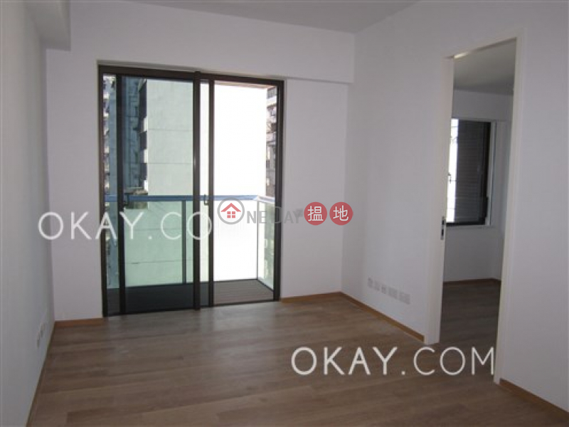 Charming 1 bedroom with balcony | For Sale | 33 Tung Lo Wan Road | Wan Chai District, Hong Kong, Sales, HK$ 12M