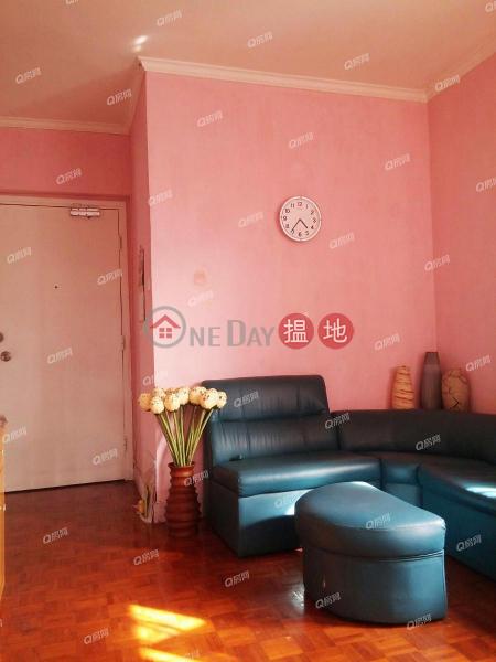 Property Search Hong Kong | OneDay | Residential, Sales Listings Grandeur Gardens Block C | 2 bedroom High Floor Flat for Sale