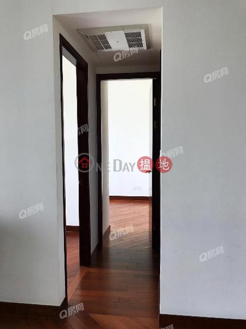 The Coronation | 2 bedroom Low Floor Flat for Rent|The Coronation(The Coronation)Rental Listings (XGJL827500426)_0