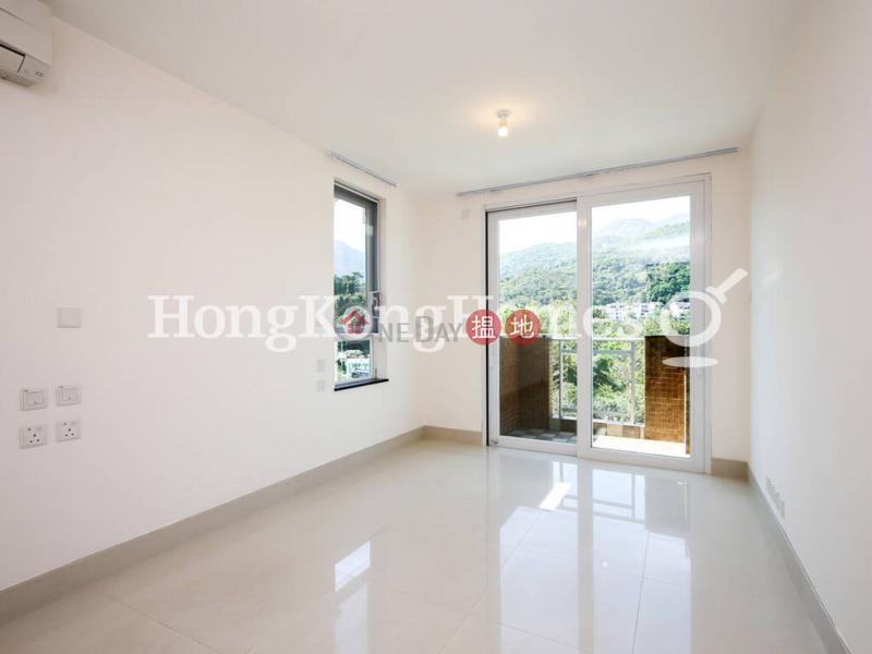 HK$ 2,280萬-蠔涌新村-西貢-蠔涌新村4房豪宅單位出售