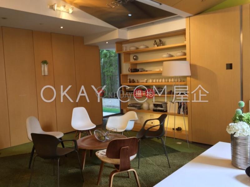 形品低層住宅-出售樓盤|HK$ 1,080萬