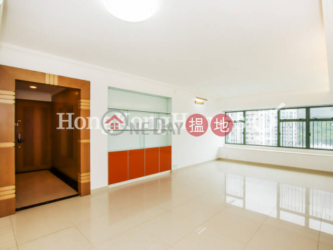 3 Bedroom Family Unit for Rent at Robinson Place|Robinson Place(Robinson Place)Rental Listings (Proway-LID15673R)_0