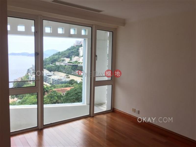 HK$ 82,000/ 月-影灣園2座|南區3房2廁,海景,星級會所,連車位《影灣園2座出租單位》
