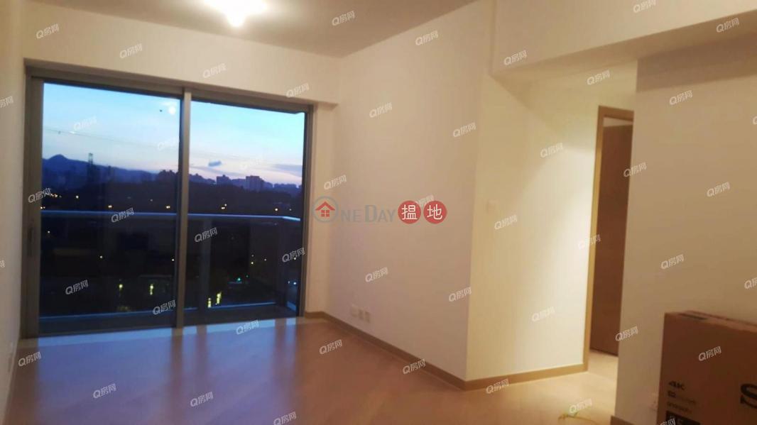 HK$ 7.89M | Park Yoho Venezia Phase 1B Block 3A Yuen Long | Park Yoho Venezia Phase 1B Block 3A | 3 bedroom Mid Floor Flat for Sale