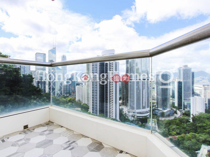 Property Search Hong Kong   OneDay   Residential Rental Listings 3 Bedroom Family Unit for Rent at Bowen Place