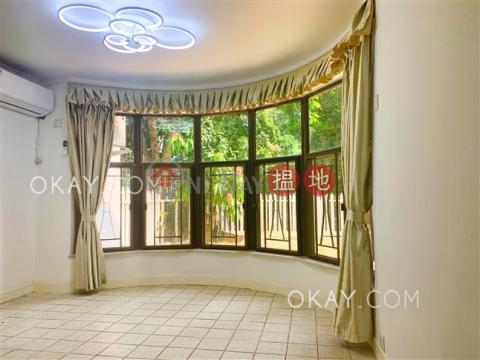 Rare house with balcony & parking | Rental|Sha Lan Villas(Sha Lan Villas)Rental Listings (OKAY-R381704)_0