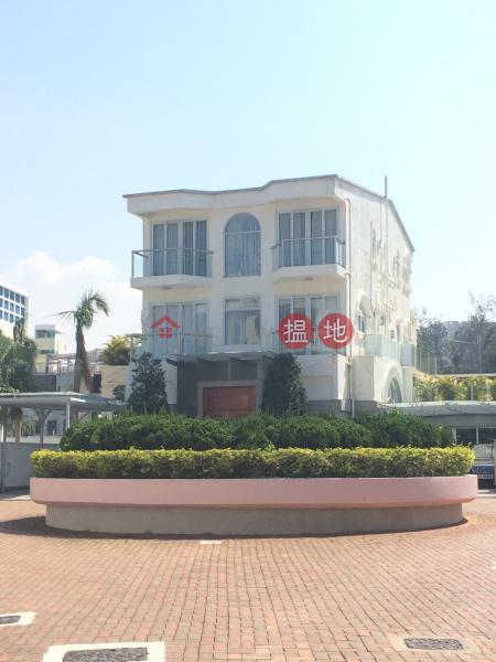田禾苑9座 (Garden Villa House 9) 火炭|搵地(OneDay)(2)