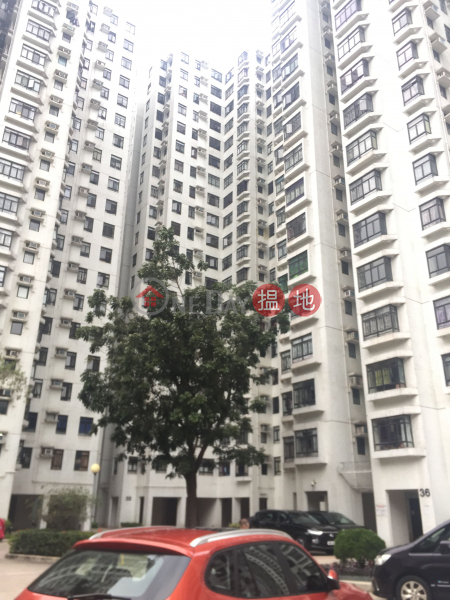 Heng Fa Chuen Block 35 (Heng Fa Chuen Block 35) Heng Fa Chuen|搵地(OneDay)(1)