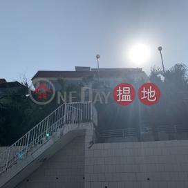 龍湖別墅 5座,清水灣, 新界