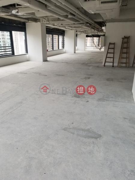 HK$ 100M | Lippo Leighton Tower Wan Chai District | TEL: 98755238
