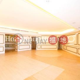 4 Bedroom Luxury Unit for Rent at Tregunter