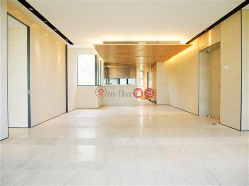 Belgravia高層-住宅|出租樓盤HK$ 98,000/ 月