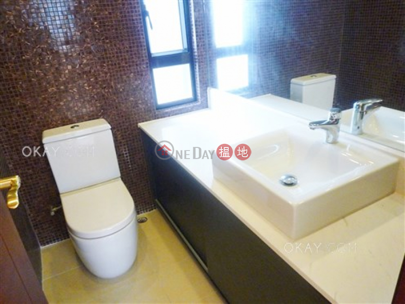 濠景閣-低層-住宅|出租樓盤HK$ 95,000/ 月